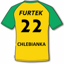 S�awomir Furtek