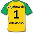 Zajchowski Kamil