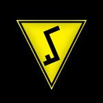 herb Rodło Kwidzyn