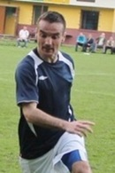 Robert Pacyga
