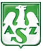 herb AZS UKW Bydgoszcz