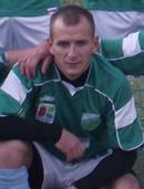 Karol Wepa