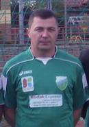 Pawe� Zapa�owski