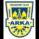 SWSIEMP Arka Gdynia