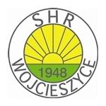herb SHR Wojcieszyce