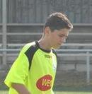 Maciej Jurczak