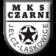 Czarni Jelcz Laskowice