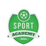 herb Sport-Academy Olsztyn