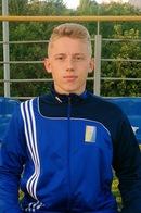 Adrian Szlas