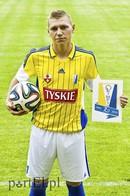 Dominik Domagała