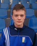 Jakub Perliński