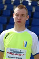 Jarosław Oleszak