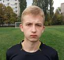 Emil Wudarczyk