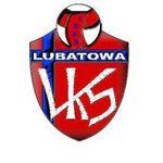 herb LKS Lubatowa