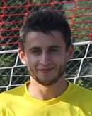 Kamil Wiernasz