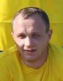Krzysztof Zygmunt