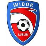 herb WIDOK LUBLIN