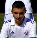 MICHA� WO�NIAK