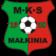 MKS Małkinia (Małkinia Górna)
