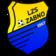 LZS Żabno