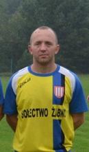Andrzej Gromadzki