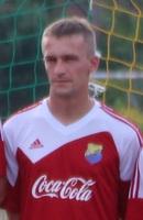 Arkadiusz Melnik
