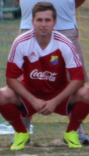 Artur Chciuk