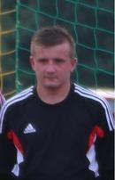 Grzegorz Ludian