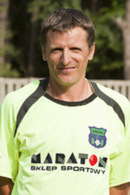 Krzysztof Miko�