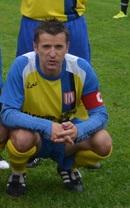 Krzysztof Mikoś