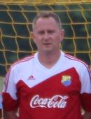 Łukasz Paterek