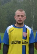 Maciej Sobala