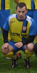 Marek Pęzioł (M)