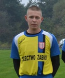 Mateusz Kusiński (J)