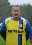 Tomasz Szafran