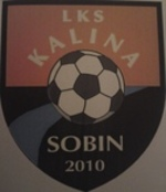 herb Kalina Sobin
