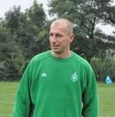 Waldemar Mazur