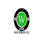 herb GKS LZS Wikielec