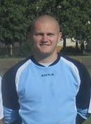 Maciej Bednarski