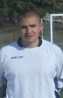 Łukasz Galanciak