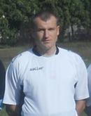 Mariusz Gawroński