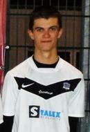 Filip �urawski
