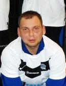 Jerzy Zakulski