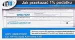 1-podatku-5981058.jpg