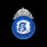 herb San Wrzawy
