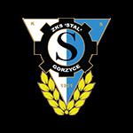 herb Stal Gorzyce