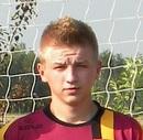 Dawid Walski