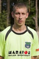 Pawe� Kaczmarczyk