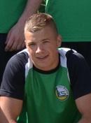 Jarek Michalak