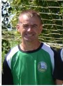 Krzysztof Komar